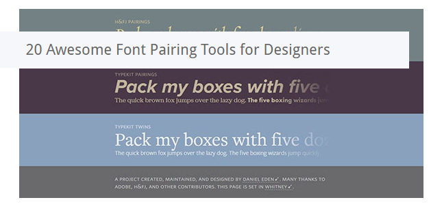 font-pairing-tools-for-designers