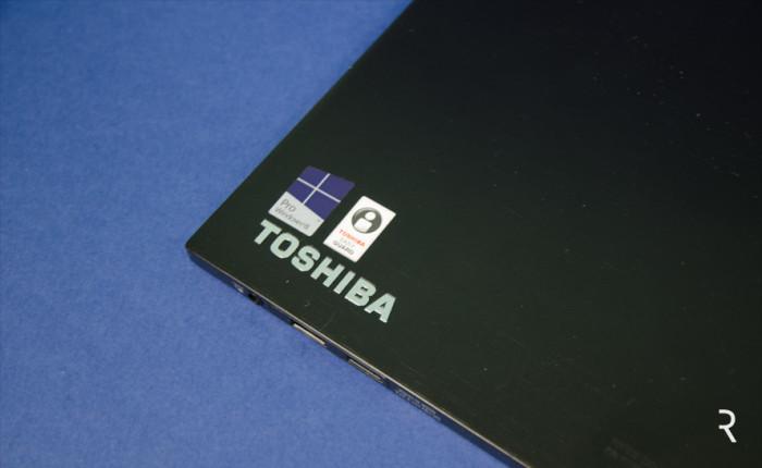 hybrydowy-tablet-laptop-toshiba-portege-z20t-recenzja-07