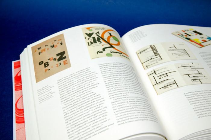 verygraphic-polish-designers-of-the-20th-century-jacek-mrowczyk-recenzja-01