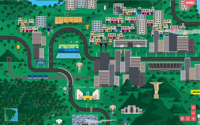 rio2016interactivemap