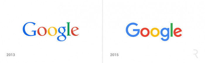 google-redesign-2015