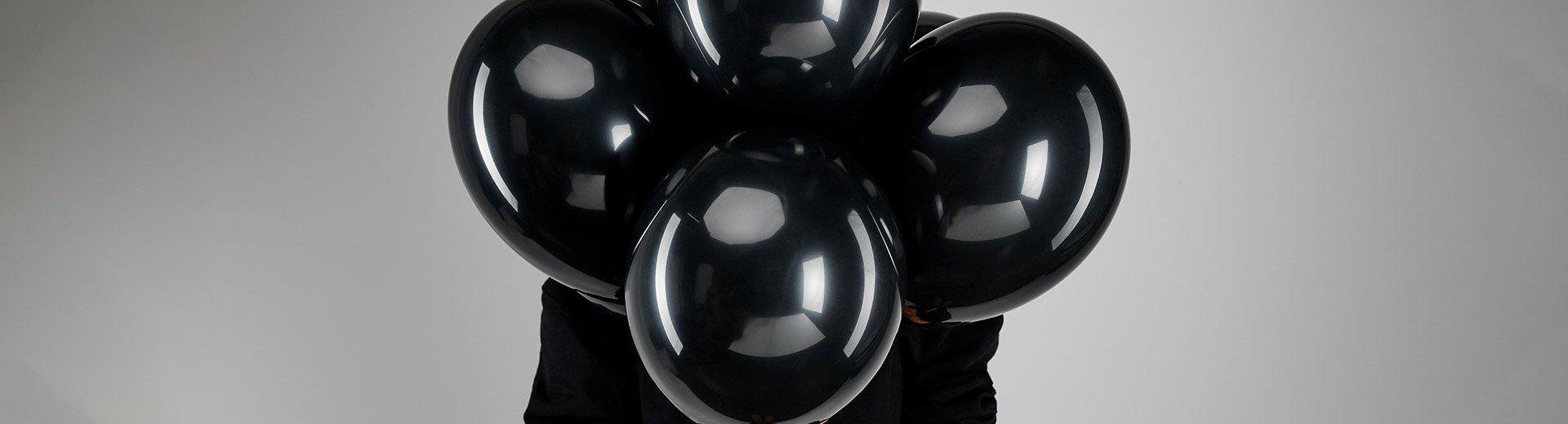 Okładka artykułu Promocje na Black Friday — Zniżki dla grafików - 2020