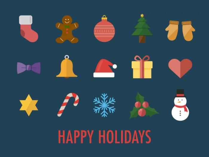 15-Christmas-Icons