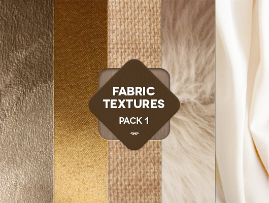 High-Resolution-Fabric-Textures-(Pack-1)