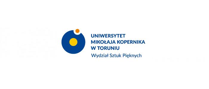 Studia graficzne w województwie kujawsko-pomorskim