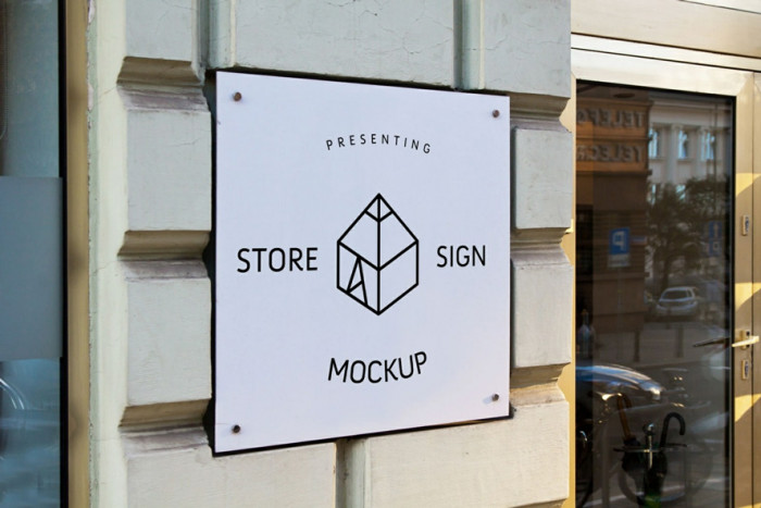 Free-Store-Sign-Mock-up-2