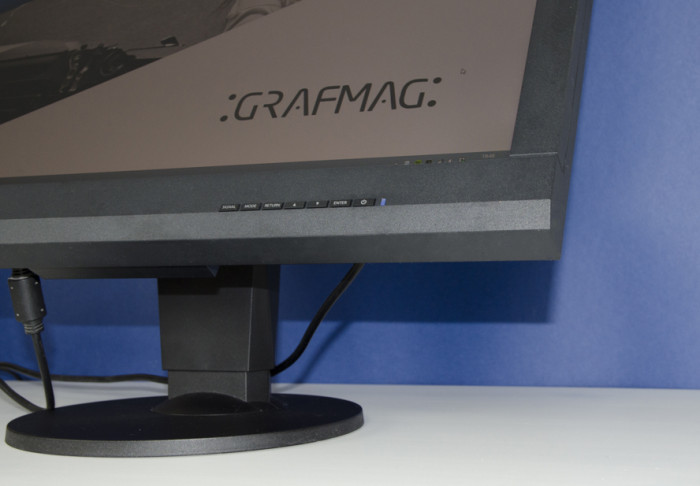 Test-i-recenzja-monitora-Eizo-CS240-Grafmag-09