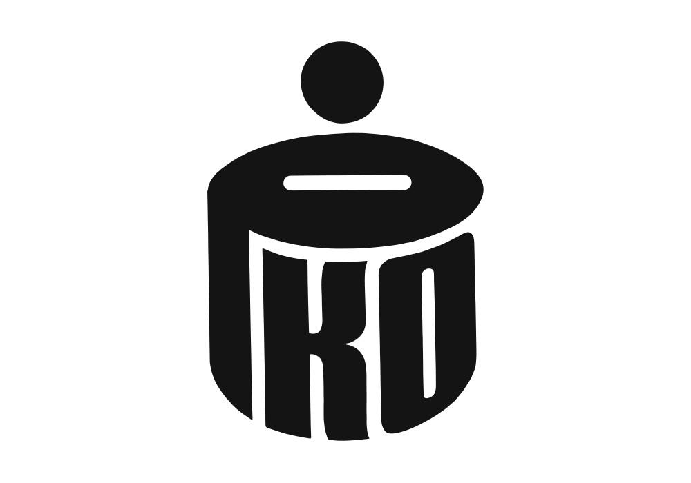 Logo PKO