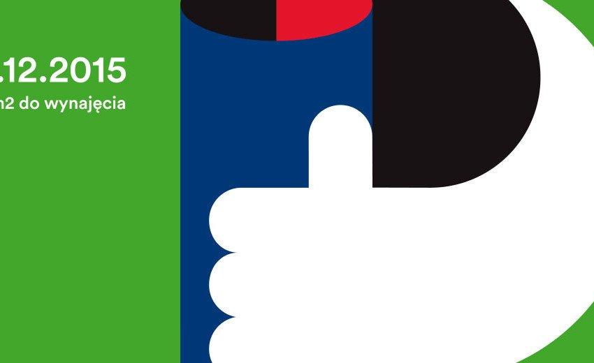 Okładka artykułu Targi Plakatu przybywają do stolicy! — 5 grudnia, w godzinach od 10.00 do 18.00