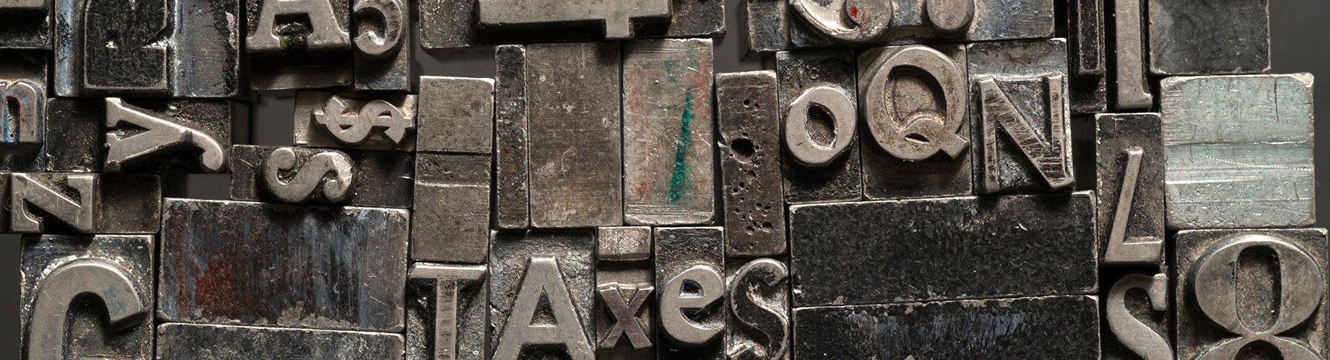 Okładka artykułu Darmowe fonty z polskimi znakami — Część #42