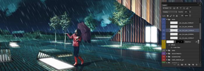 12-2-wiecej-deszczu2
