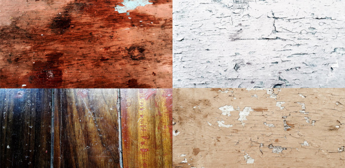 free-old-peeled-wood-textures