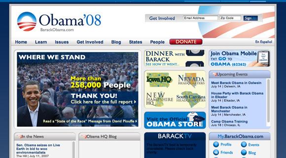 01 barackobama.com 2007