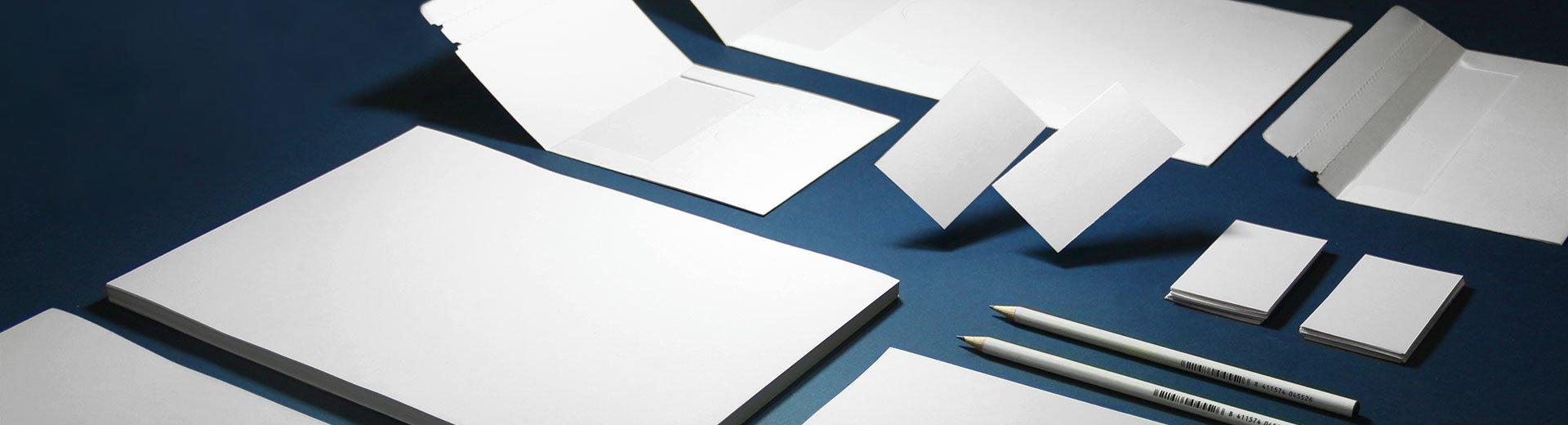 Okładka artykułu Darmowe materiały dla projektantów — Część  #14