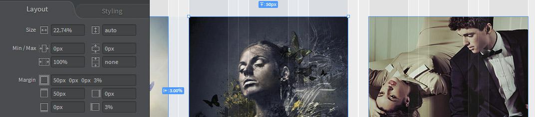 Responsywna-strona-internetowa-z-Adobe-Photoshop-i-Edge-Reflow-Ustalanie-szerokosci-grafiki