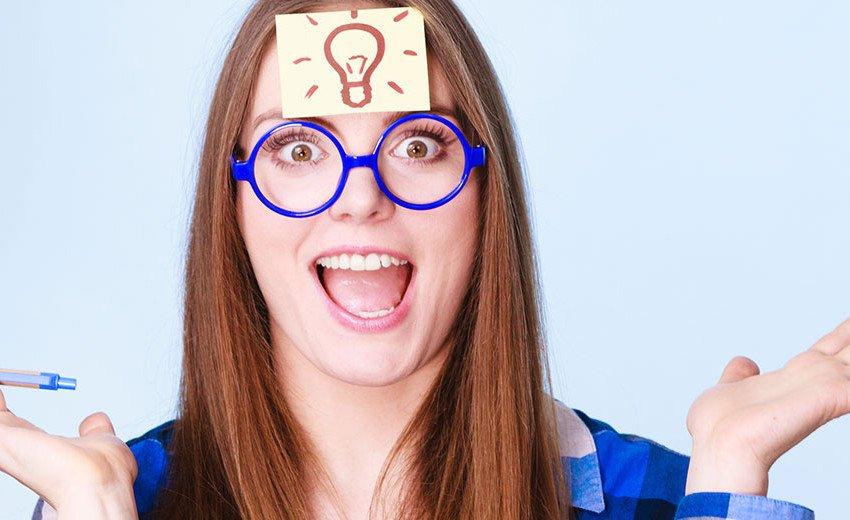 Okładka artykułu Licencje Creative Commons — Na czym polegają i jak ich przestrzegać?