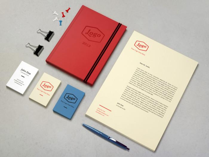 Identity-Branding-MockUp-Vol3