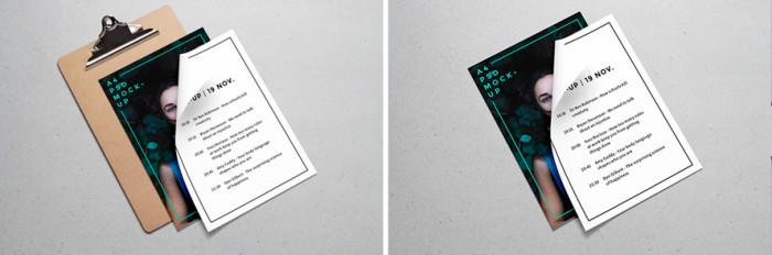 A4-Paper-PSD-MockUp-#3