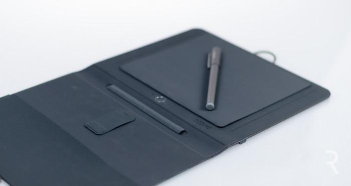 wacom-bamboo-spark-elektroniczny-notatnik-02