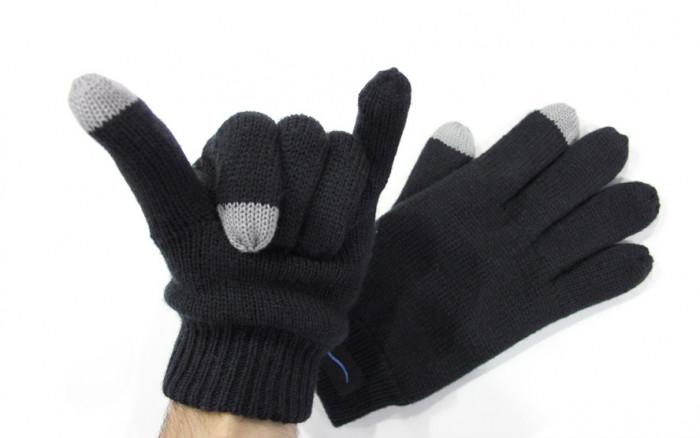 Rękawiczki-hi-Fun