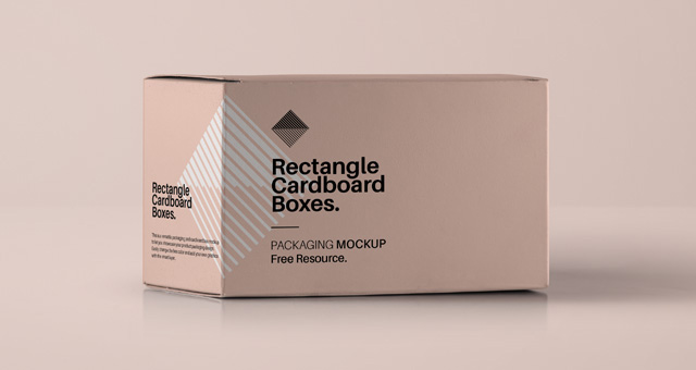 rectangular-psd-box-mockup
