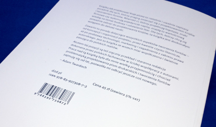 Jak-projektowac-kroje-pisma-Cristobal-Henestrosa,-Laura-Meseguer,-Jose-Scaglione-recenzja-7