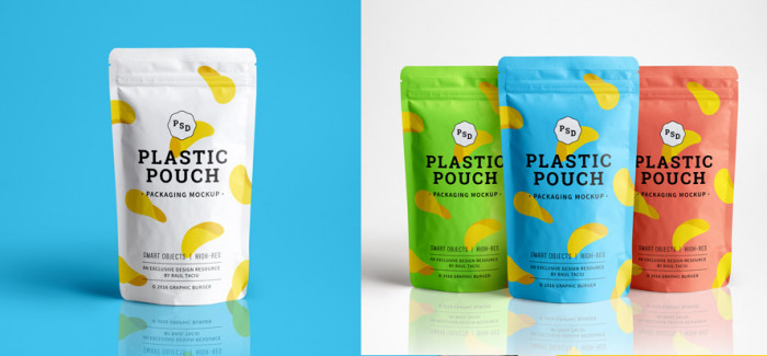 plastic-pouch-packaging-mockup