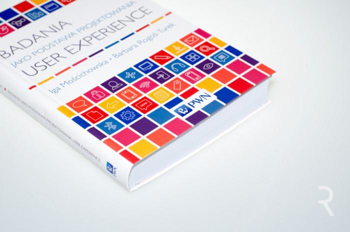 badania-jako-podstawa-projektowania-user-experience-i-moscichowska-b-rogos-turek-recenzja-01