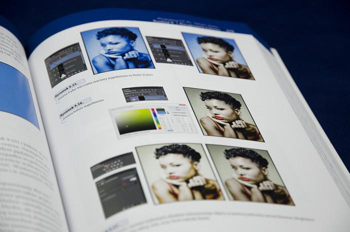 photoshop-cc-pl-anna-owczarz-dadan-recenzja