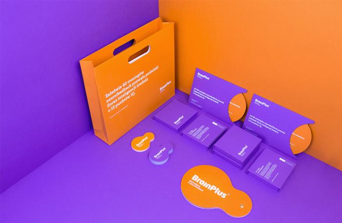 brainplus-biofeedback-neurofeedback-identity-01