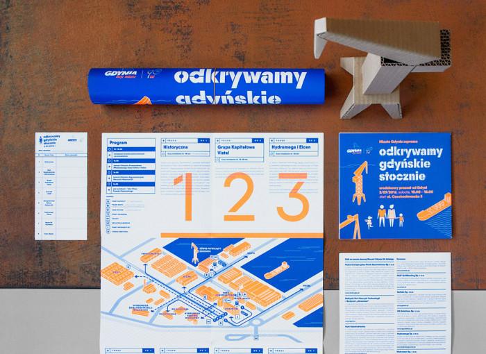 05-Odkrywamy-Gdynskie-Stocznie-02