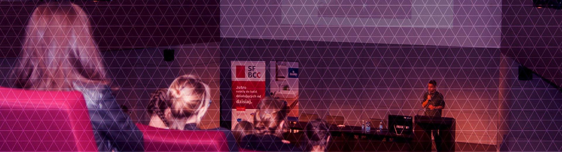 Okładka artykułu Kreatywnie i użytecznie w biznesie — Art Business Festival