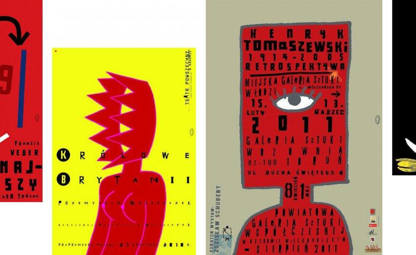 """Okładka artykułu """"Uważam, że artystę tworzą trzy elementy – głowa, serce i ręka"""" — Wywiad z Lechem Majewskim"""