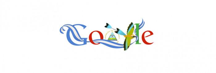 Rebranding Google na przestrzeni lat (13)