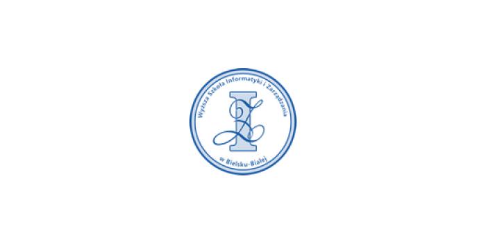 Wyższa Szkoła Informatyki i Zarządzania w Bielsku-Białej