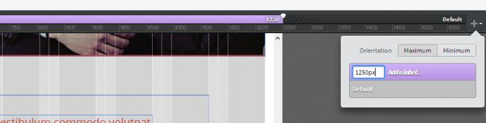 15 Projektujemy-responsywna-strone-z-wykorzystaniem-Adobe-Edge-Reflow