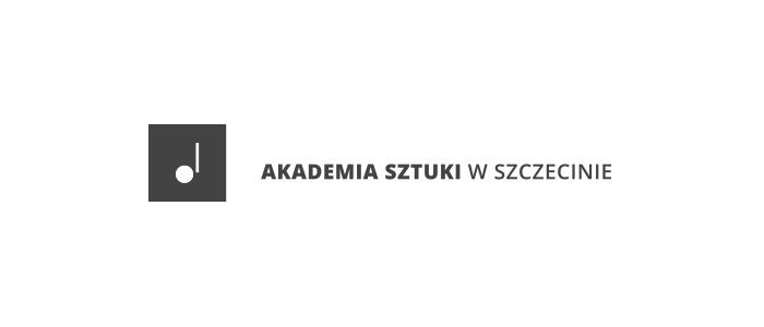 Studia graficzne w województwie zachodniopomorskim