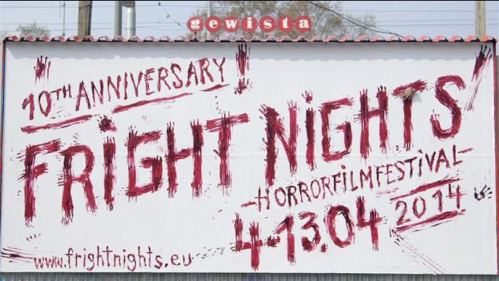 11-fright
