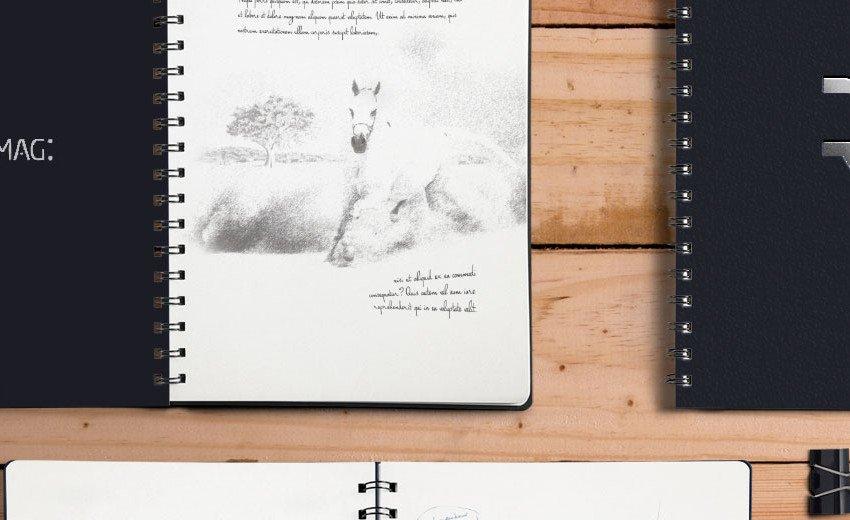 Okładka artykułu Darmowe materiały dla projektantów — Część #25