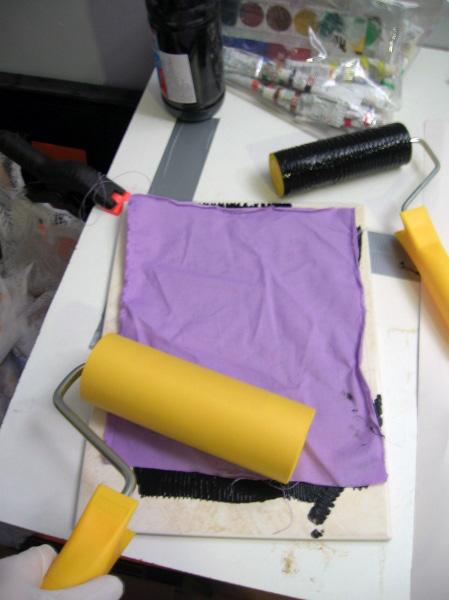 07 Analogowy warsztat Tworzenie wlasnych materialow graficznych