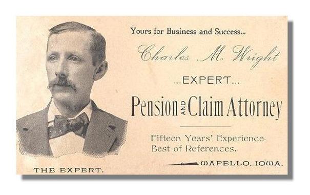 źródło: http://www.printiton.ca/history-business-cards-printing