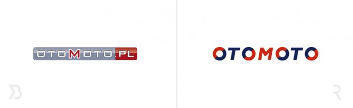 grafmag-branding-monitor-otomoto