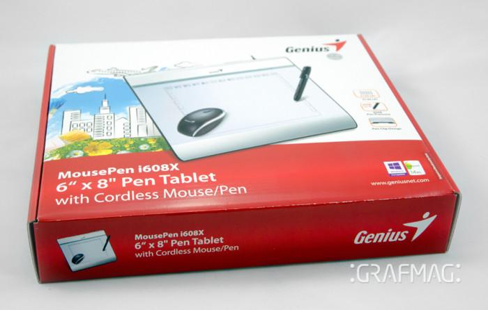 genius-i608x-3