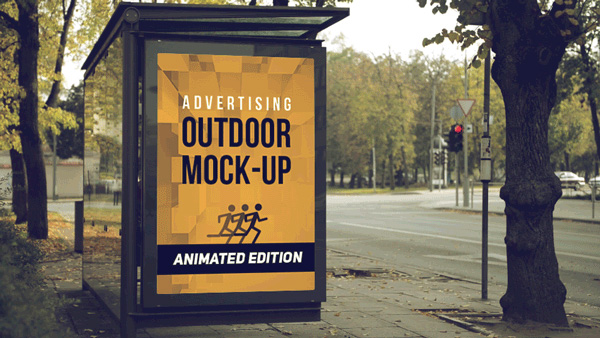 Animated-Outdoor-AD-Mock-up2