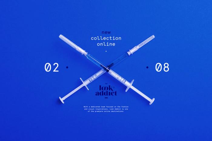 addict-03