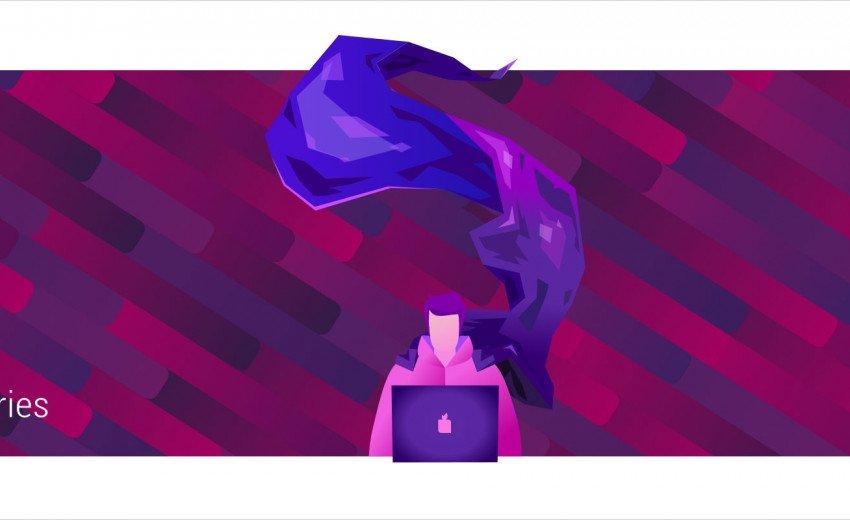 Okładka artykułu Ciemna Strona UX #6 — Be the Hero