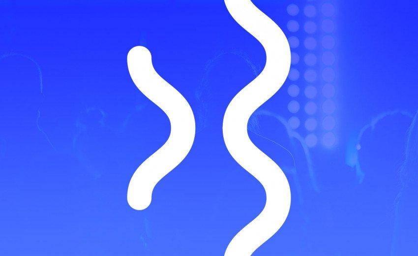 Okładka artykułu Pierwsza taka konferencja UX&UI w Krakowie — Zapraszamy na DesignWays Conf