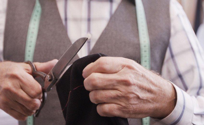 Okładka artykułu Branża UX odpowiedzią na niepewne czasy na rynku pracy — Zapraszamy na Elementarz UX