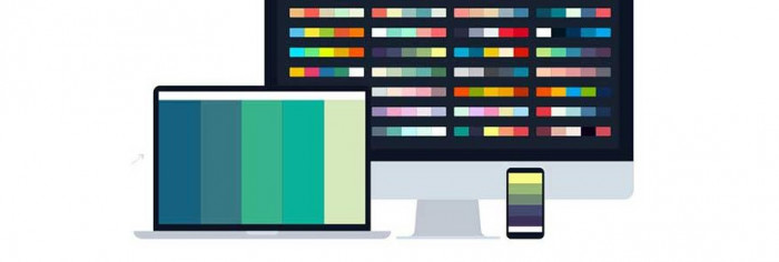 20-free-color-pickers-web-designers