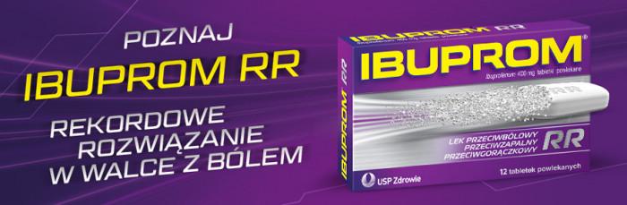 reklama-ibuprom